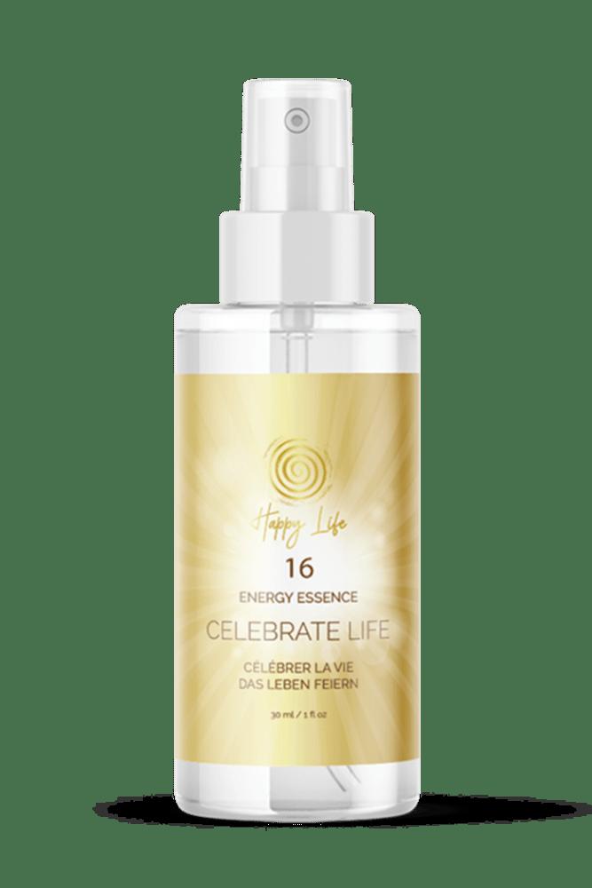 Happy-Life-Energy-Essence 16 Celebrate life